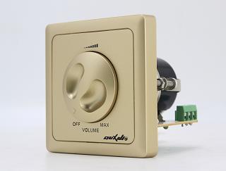 HM40R 音量控制器